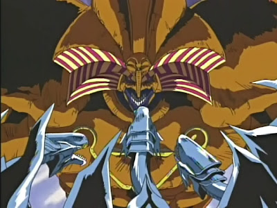 Yu-Gi-Oh! Duel Monsters 7 - 10 [Subtitle Indonesia]